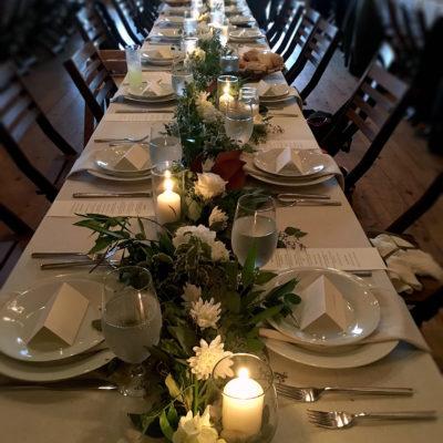 HungryBee-Wedding
